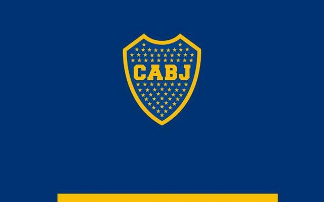 Boca Juniors steigen in eSports ein