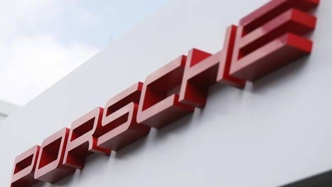 Porsche macht schon ein Jahr vor dem Einstieg Nägel mit Köpfen