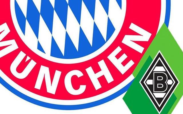Borussia Mönchengladbach Stichelt Auf Facebook Gegen Bayern