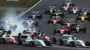 ADAC Formel 4