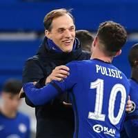 Tuchel wirft Guardiola aus dem FA-Cup! Chelsea im Finale