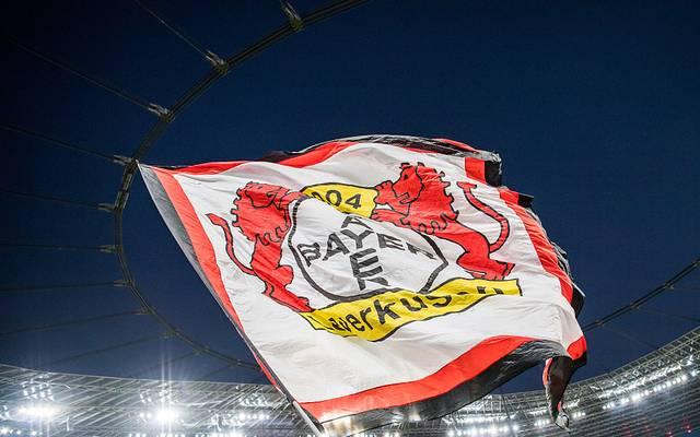 Bayer Leverkusen will sein eSports-Engagement ausbauen