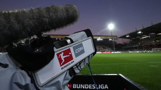 Wo gibt es die Bundesliga künftig im Fernsehen zu sehen?