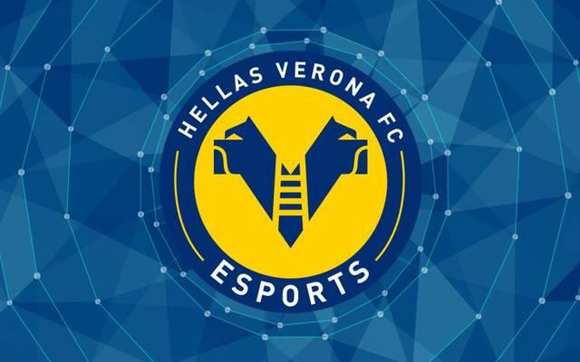 Hellas Verona FC eSports wird sowohl in FIFA als auch in Pro Evolution Soccer antreten.