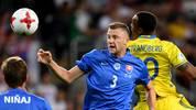 FBL-EURO-2017-U21-SVK-SWE