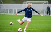 Fußball / Frauenfußball