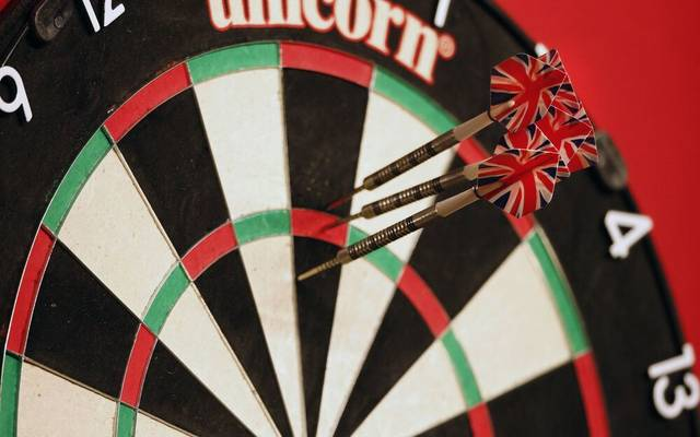 Darts Varianten: SPORT1 stellt die verschiedenen Trainingsspiele & Varianten  vor!