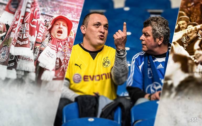Am 16. August startet die Bundesliga in eine neue Saison. Für viele Fans heißt das: Endlich wieder Stadion! Die Dauerkarte gehört für eingefleischte Anhänger dazu, doch bei welchem Klub ist sie am günstigsten und wo am teuersten? Sport1 zeigt das Dauerkarten-Ranking (der genannte Wert ist die jeweils günstigste Dauerkarte der Klubs)