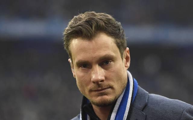 Marcell Jansen wird dafür verantwortlich gemacht, dass der Machtkampf beim HSV öffentlich ausgetragen wird
