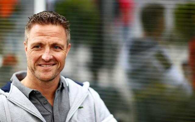Ralf Schumacher findet den Formel-E-Hype übertrieben