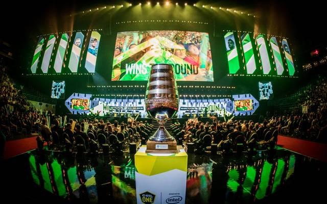 Die ESL ONE Cologne wird wohl erst 2021 wieder mit Publikum stattfinden