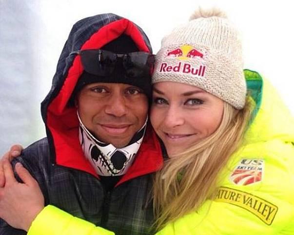 Die Sportwelt ist um ein Traumpaar ärmer. Lindsey Vonn und Golf-Idol Tiger Woods haben nach fast drei Jahren ihre Beziehung beendet. SPORT1 zeigt einmal noch einmal die Stationen ihrer Beziehung