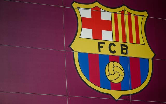 Der FC Barcelona kämpft in der Champions League gegen Neapel um den Einzug ins Viertelfinale