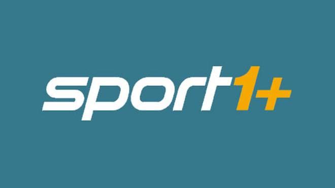 Aufschlag in der Königsklasse: Die 2014 CEV DenizBank Volleyball Champions League der Männer auf SPORT1+