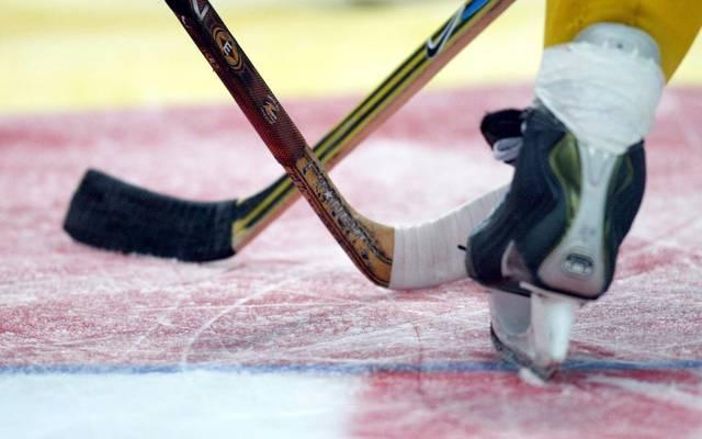 Eishockey-U20: MagentaSport überträgt anstehende Spiele