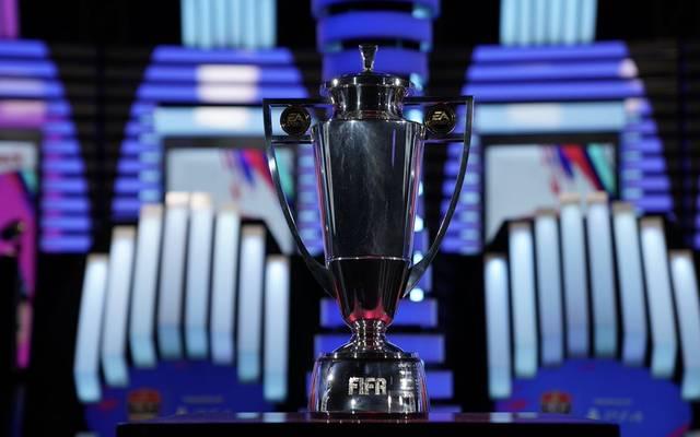 13 FIFA-Profis aus Deutschland beim FUT-Cup dabei