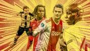 """""""Golden Boy"""" - Was aus Messi, Balotelli und Co. wurde"""