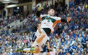 Handball / DHB Pokal