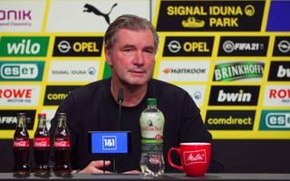Fussnall / Bundesliga