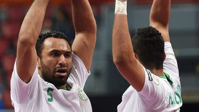 Hassan al-Janabi-HANDBALL-WC-2015-ARG-KSA