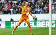 Die Weiße Weste der 1. Bundesliga