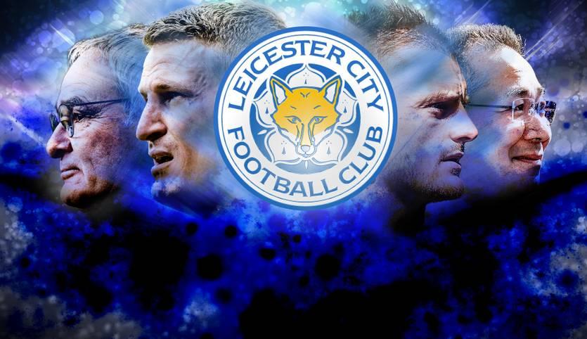 Das letzte Kapitel des Märchens ist geschrieben, Leicester City ist englischer Meister. Der kleine Verein aus den East Midlands macht die Favoriten lächerlich und holt sich den Titel mit unerhörten Protagonisten. SPORT1 zeigt die Gründe für den Erfolg