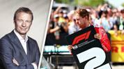 Peter Kohl kommentiert den Kanada-GP in seinen Tops und Flops