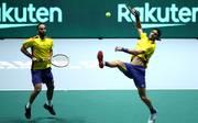 Tennis /ATP