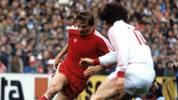 FC Bayern, Kurt Niedermeyer (l.)