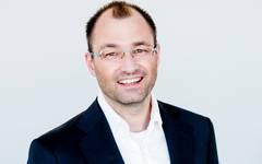 Stefan Picht - Verantwortlicher Redakteur