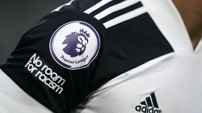 Die Premier League startet am 14. August