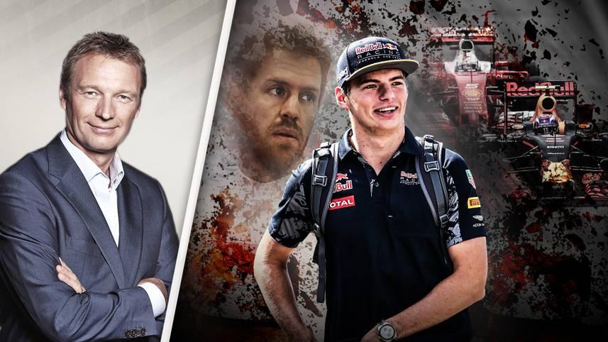 Die Formel-1-Saison ist vorüber - Zeit, Bilanz zu ziehen! SPORT1-Kolumnist Peter Kohl bewertet Sieger und Verlierer. Lobende Worte gibt es für den Weltmeister und Verlierer Lewis Hamilton, großen Respekt für Max Verstappen. Von Sebastian Vettel ist Kohl enttäuscht. Die Tops und Flops