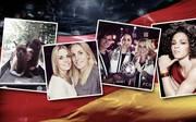 Der WM-Kader der DFB-Frauen