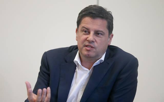 DFL: Gutes Zwischenzeugnis für Profi-Klubs - Warnung an FIFA und UEFA, Christian Seifert stellt den deutschen Klubs ein gutes Zeugnis aus