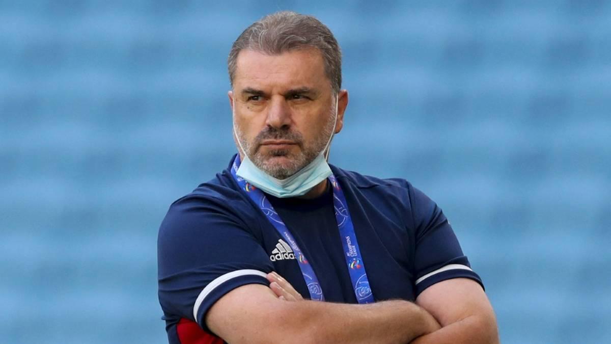 Celtic hat neuen Trainer