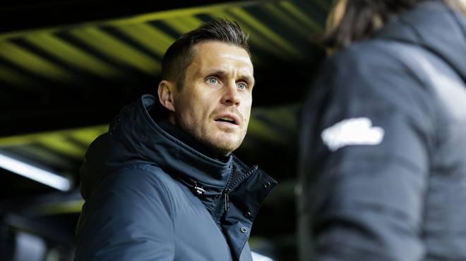 Sebastian Kehl sieht Borussia Dortmund noch klar vor RB Leipzig positioniert