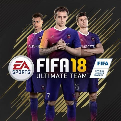 Ultimate Team ist der beliebteste Spielmodus der FIFA-Reihe von EA Sports. Dabei geht es nicht nur darum, eine besonders starke Elf, sondern auch eine Mannschaft mit guter Teamchemie zusammenzustellen