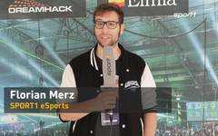 eSports / Dreamhack