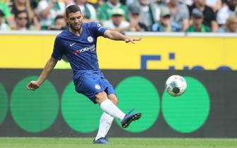 Das ist Chelseas Loan Army 2019/20