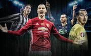 Fußball / International