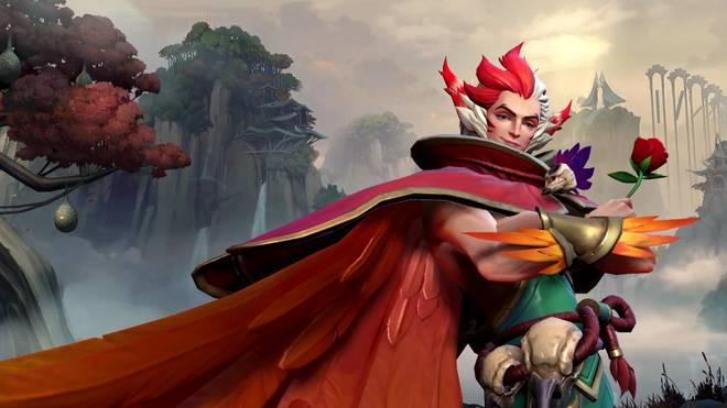 In Patch 2.1 von Wild Rift erwarten Euch sechs neue Helden und mindestens zwei spannende Events