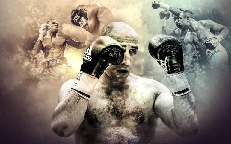 Arthur Abraham boxt am Samstag (ab 18.15 Uhr LIVE im TV auf SPORT1) um seine letzte Chance. Nur mit einem Sieg gegen Patrick Nielsen kann er noch einmal um einen WM-Gürtel kämpfen. SPORT1 zeigt die größten Fights seiner Karriere