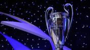 Die UEFA reformiert die Königsklasse