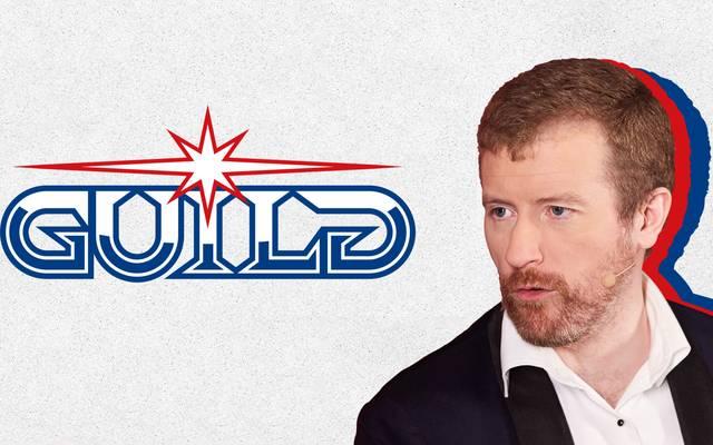 David Beckham's Guild Esports plant CS:GO-Einstieg