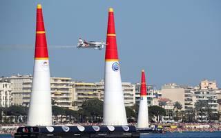 Motorsport / Air Race