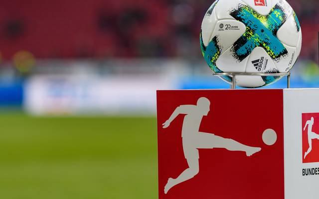 Bereits seit 1963 elektrisiert die Bundesliga die Massen mit Rekorden, Toren und Kuriositäten