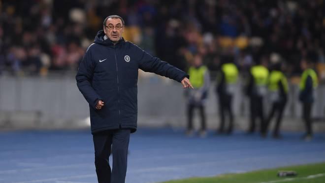 FC Chelsea: Fan-Boykott! Blues-Fans verkaufen ihre Tickets