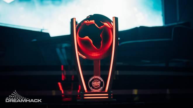 Dota 2: Vici Gaming triumphiert auch beim DreamLeague Major
