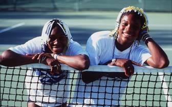 Serena Williams: Ihre Karriere, Titel und Eklats