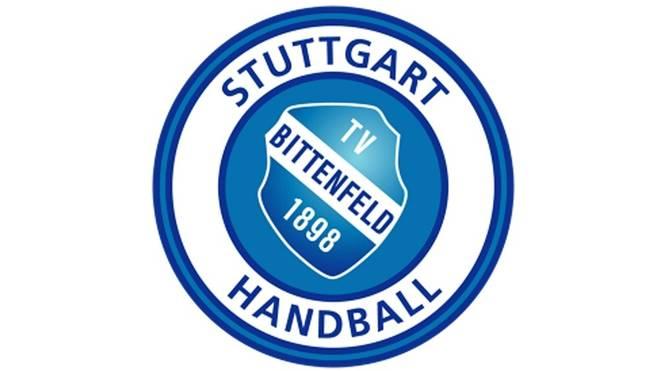 Stuttgart bindet Rückraumspieler Dominik Weiß bis 2022